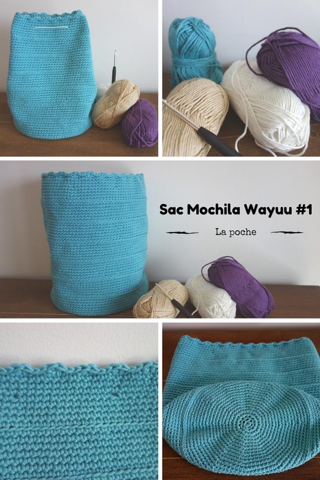 Sac Mochila Wayuu _1