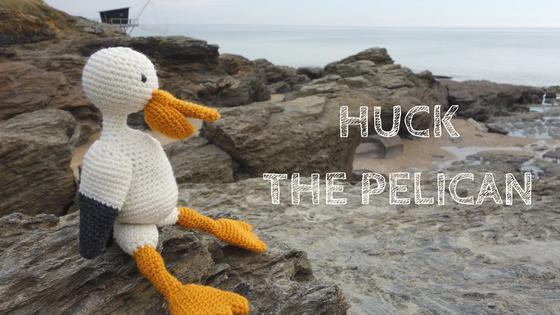 huck-1